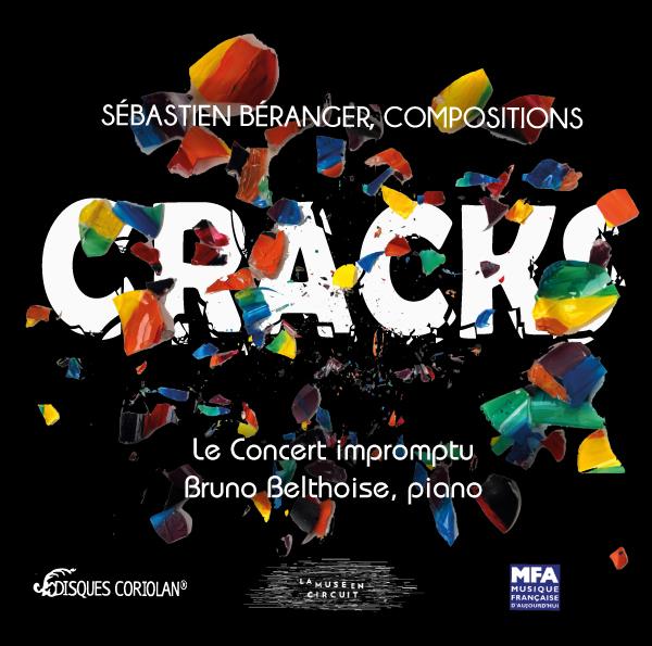 cracks_cd600