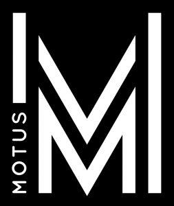 logo-motus-noir