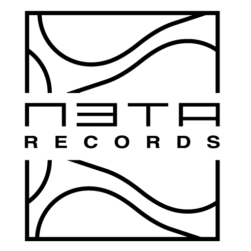https://www.metarecords.de/index.php?id=117